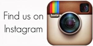 instagram-button-logo-388899002