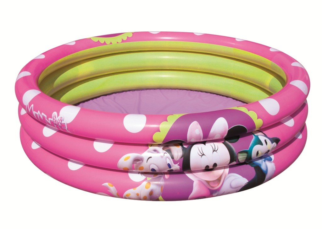 Minnie Kids Pool