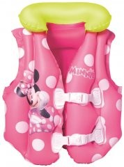 Minnie Swim Vest