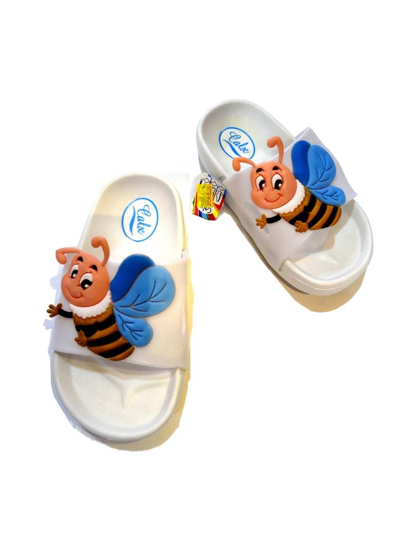 Flip-Flop Bee