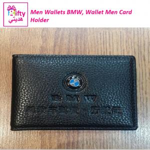 men-wallets-bmw-wallet-men-card-holder-w
