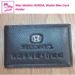 men-wallets-honda-wallet-men-card-holder-w