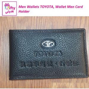 men-wallets-toyota-wallet-men-card-holder-w
