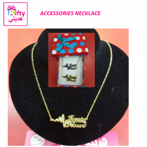 accessories-necklace-w