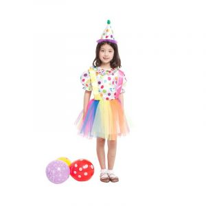 celebration-party-girl-costume-kids