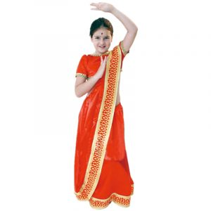 indian-girl-costume-kids