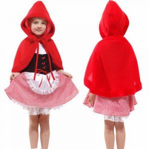 lovely-little-red-riding-hood-costume-kids