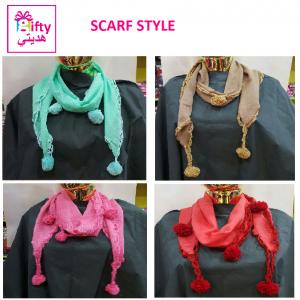 scarf-style-w