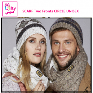 scarf-two-fronts-circle-unisexw