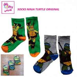 socks-ninja-turtle-original-w