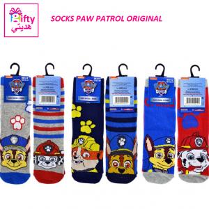 socks-paw-patrol-original-w