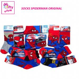socks-spiderman-original-w