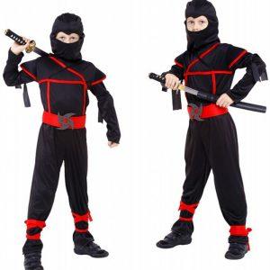 stealth-ninja-custume