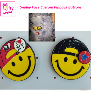 smiley-face-custom-pinback-buttons-w