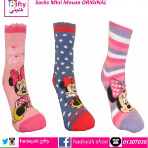 socks-mini-mouse-original