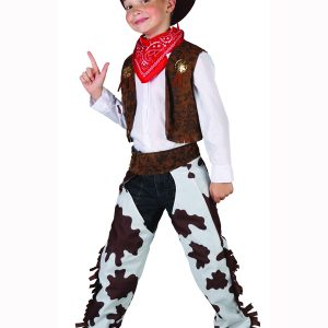 custom-cowboy
