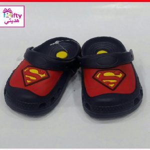 CROCS SUPERMAN 22-33 F