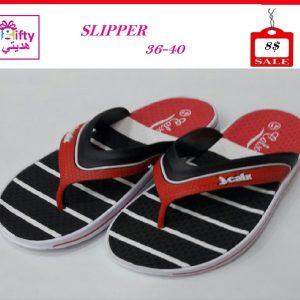 SLIPPER CALIX W
