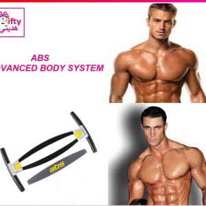 ABS ADVANCED BODY SYSTEM W
