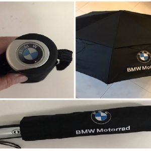 BMW Umbrella W