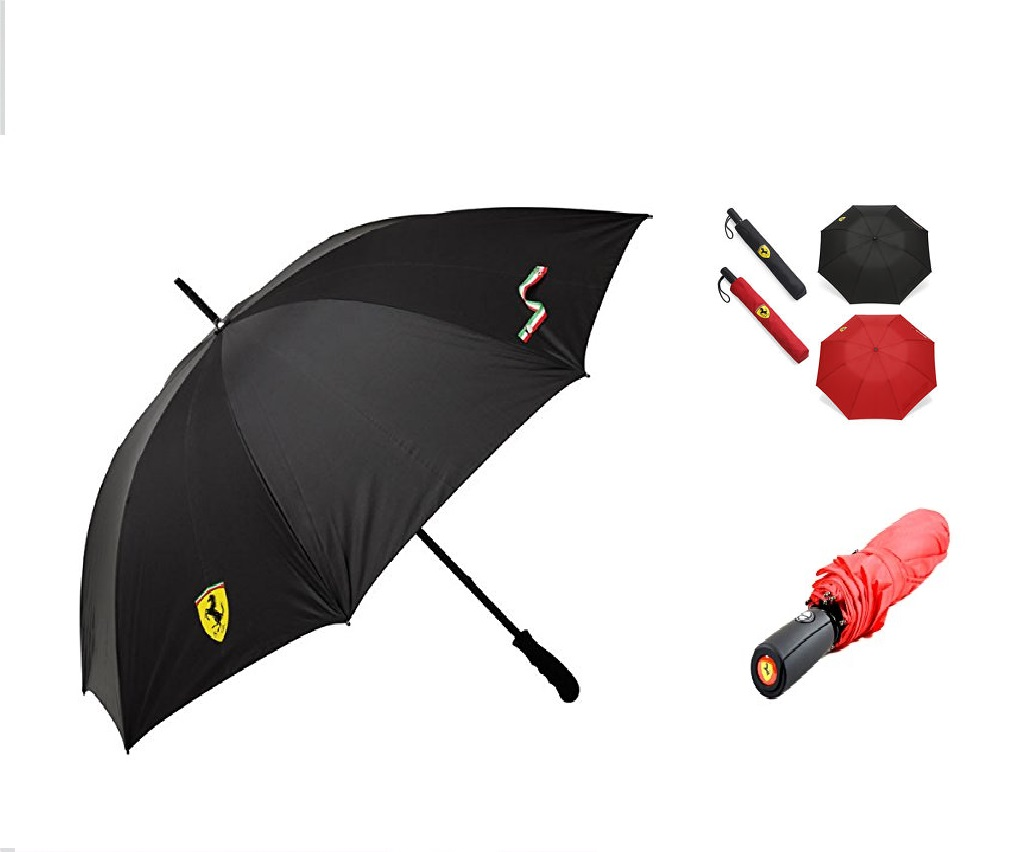 FERRARI Umbrella