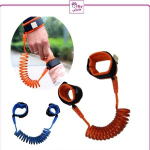 Kid Baby Safety Anti lost Strap w