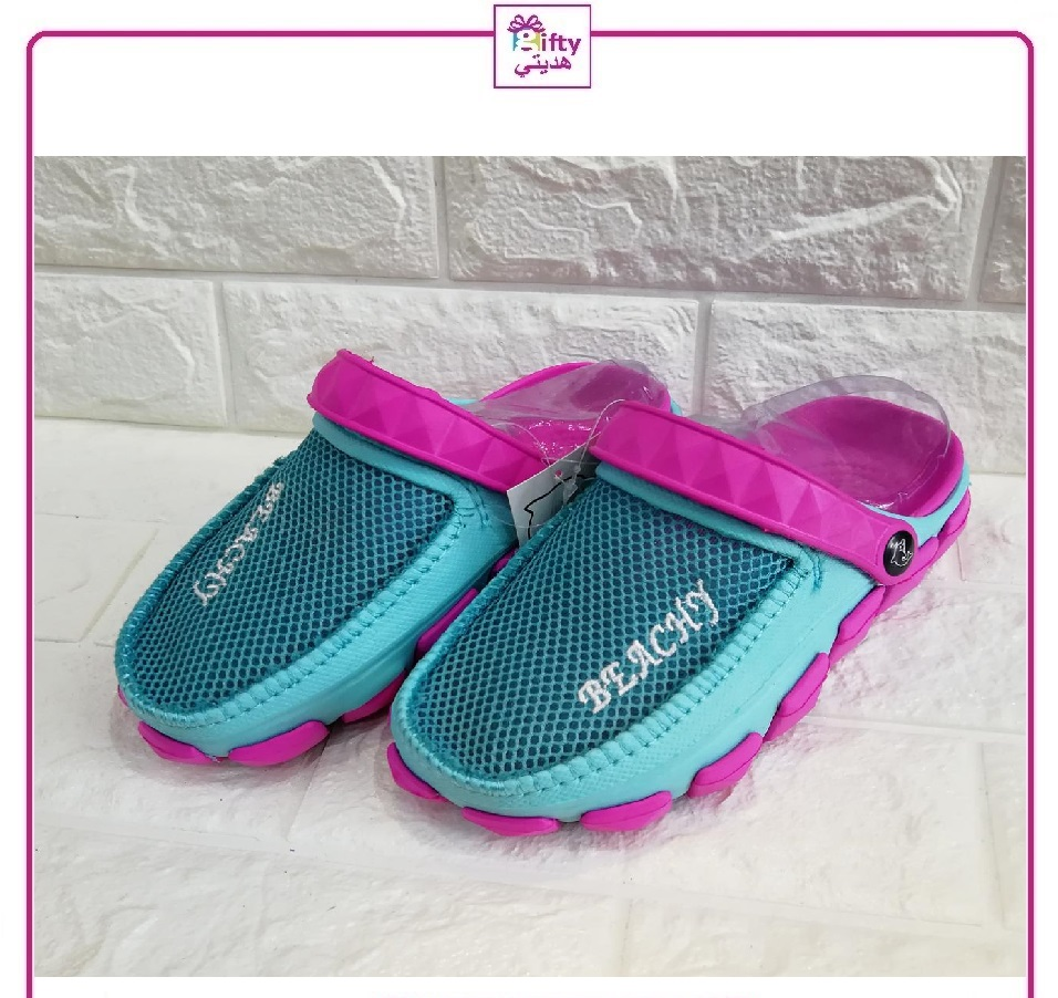 Crocs  Size 36-40