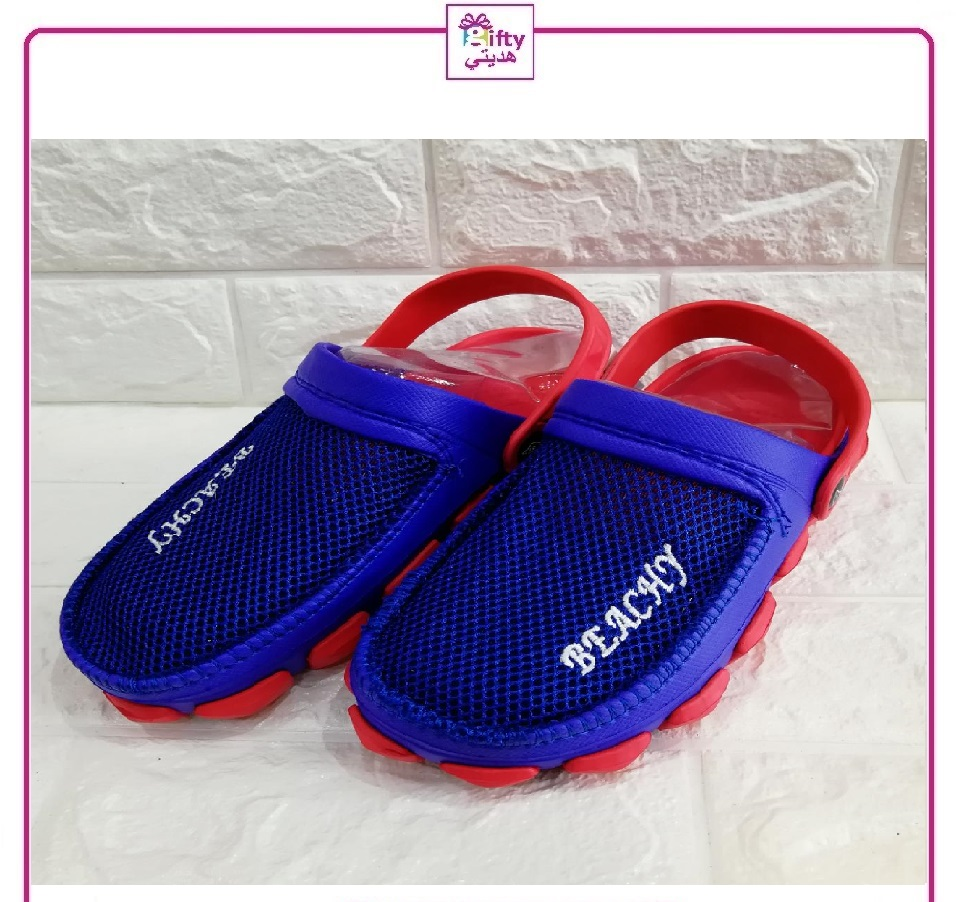Crocs Size 40-45