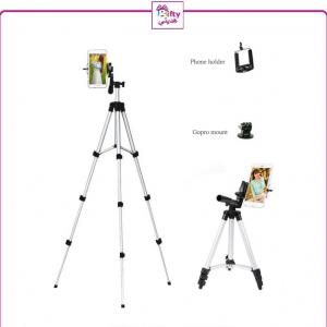 3110 tripod for camera W