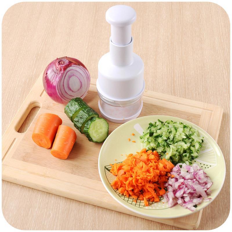 Onion & Vegetable Chopper